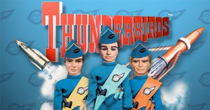 302 08 TV Thunderbirds